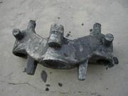 Точное литье : оборудование,  цеха литейные  и литейные заводы -  лгм