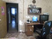 3-х комнатная квартира в экологически чистом районе города Темиртау