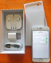 купить 2 получить 1 бесплатно iPhone 6s 16Gb,  Samsung Note 5  S6 Edge