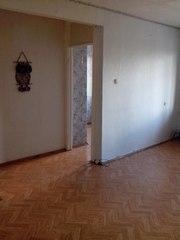 Продам уютную квартиру в центре города