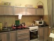 Продаю квартиру в городе Темиртау срочно в связи выездом срочно, срочно