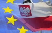 Приглашения на работу в Польше 180дн