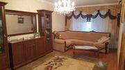 Продам квартиру из двух комнат