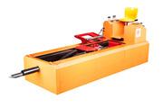 Оборудование для прокладки и замены трубопроводов МНБ-125