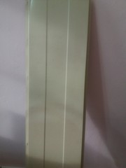 РАСПРОДАЖА - Фасадная панель 0,  45 толщина