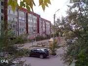 2-х комнатная квартира в 3 микрорайоне
