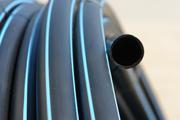 Оптовая продажа пластиковых труб