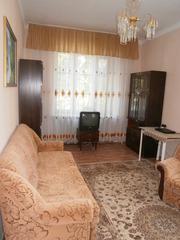 Продам трех комнатную квартиру болгарского типа СРОЧНО!!!