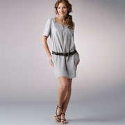 импортную женскую одежду б/у