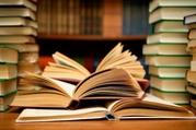 книги по экономике,  финансов,  бухгалтерскому учету на английском