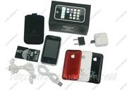 Iphone 3G CDMA+GSM (GSM+GSM)